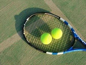 取手市くまもと整骨院 テニスで起こりやすい怪我