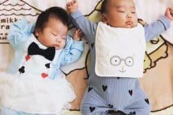 赤ちゃんと通える産後ケア